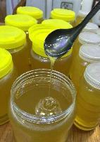 产地直销绿色营养中华蜜糖