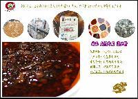 批发野生菌涮羊肉火锅调料