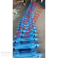 2GC-5*9卧式多级锅炉给水泵