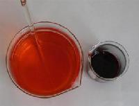 食品级辣椒精树脂
