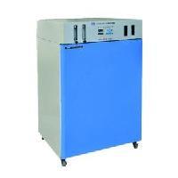 水套式二氧化碳培养箱160L细胞培养箱价格