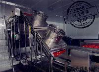 冷冻草莓 阿里巴巴 产家直销 出口 商检齐全 年供货量1000吨以上