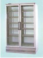 三洋两门玻璃门展示柜SRM-CD471