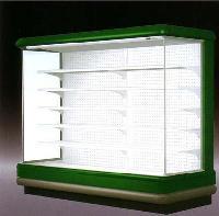 三洋水果展示柜CVS-EXC084