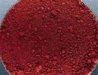 胭脂红铝色淀厂家