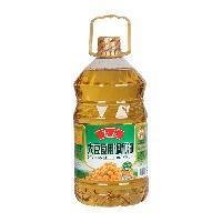 鲁花大豆食用调和油