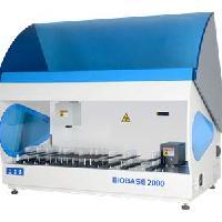 BIOBASE2000全自动酶免分析仪
