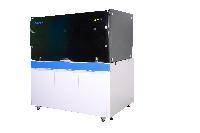 BIOBASE2001全自动酶免分析仪
