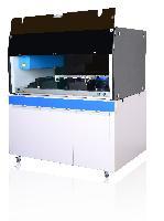 BIOBASE4001全自动酶免分析仪