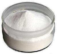 食品级刺槐豆胶生产厂家价格用途用量