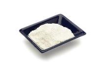 天然维生素E食品级生产厂家价格