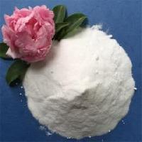浙江六偏磷酸钠水分保持剂生产厂家价格用量