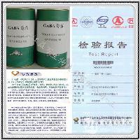 伽马氨基丁酸绿茶