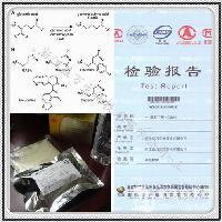 伽马氨基丁酸功能性饮料添加剂