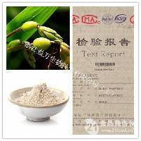 膨化薏米粉
