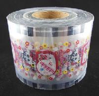 厂家供应快餐盒易撕封口膜、外卖打包碗专用膜