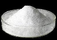 食品级三聚磷酸钠作用