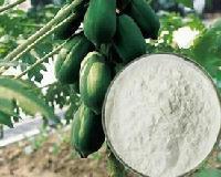 酶活力20万木瓜蛋白酶
