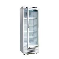 中科美菱药品冷藏箱