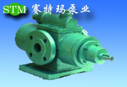 3GY45X4-23钢厂润滑泵