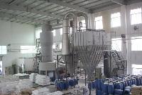 水溶性粉剂干燥机
