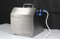 气流流行测试仪