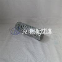 炼铁厂运行车间*富达空气空气过滤器2205131201