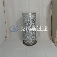 压缩机油过滤器A04425274康普艾空压机三滤油滤芯