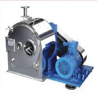 创格LWL系列卧式螺旋筛网式过滤离心机 厂家生产