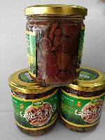 成都森林莱食品有限公司招商