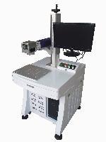 激光打标机厂家*二氧化碳激光打标机/不限字符/不限图案
