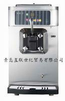 百世贸 台式单缸单头冰淇淋机S110F