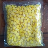 水果玉米粒高阻隔耐高温杀菌塑料包装内袋