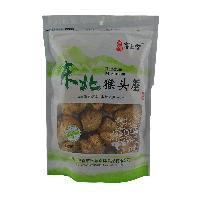 猴头菇 批发袋装猴头菇 禾源森林