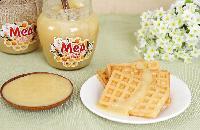 进口天然蜂蜜 来自乌克兰