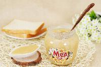 欧洲进口天然蜂蜜乌克兰养生蜂蜜250g