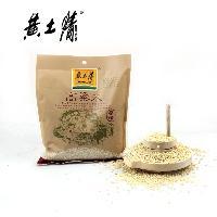 黄土情 高粱米(袋装)480g 陕北特产延安粗粮杂粮