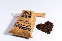耶茄雪菲咖啡豆进口豆新鲜烘焙可现磨粉454g 圣朵斯