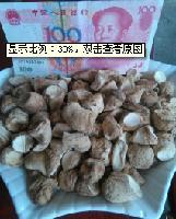 供应批发优质特大香菇脚