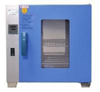 电热鼓风干燥箱品牌*跃进生产电热鼓风干燥箱品牌