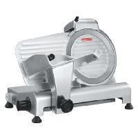 切羊肉卷机器