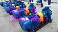 IS50-32-250D清水泵/清水泵配件