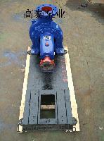 IS100-80-160清水泵/清水泵配件