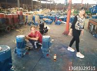 ISG125-100管道泵IRG125-100热水管道泵