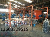 ISG100-315B管道泵 IRG100-315B热水管道泵