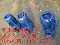 ISG200-250IA管道泵IRG200-250IA热水管道泵