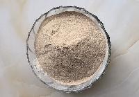 阿拉伯胶食品级 阿拉伯胶增稠剂   食品增稠剂