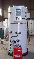 定做学校燃气开水炉 300公斤到6吨均可定做 免费咨询设计