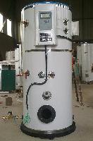 职工喝水燃气开水炉 配置进口燃烧器
