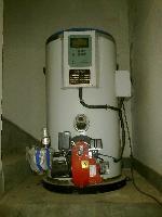 大、小浴池燃气热水锅炉 5万大卡-6吨均有现货